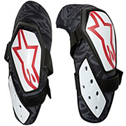 Alpinestars MOAB Elbow Guards 2013